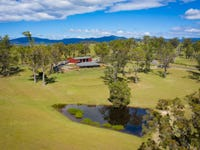 2 Newlyns Place, Bega, NSW 2550