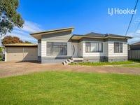 11 Dan Crescent, Lansvale, NSW 2166