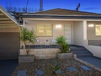 27 Byer Street, Enfield, NSW 2136