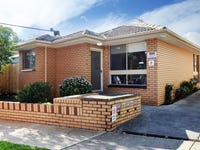 1/2 Waxman Parade, Brunswick West, Vic 3055