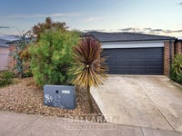 12 Annmaree Drive, Winter Valley, Vic 3358