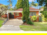 10 Chick Street, Roselands, NSW 2196