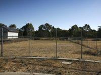 Lot 8 1648 Kyneton Metcalfe Road Kyneton Vic 3444