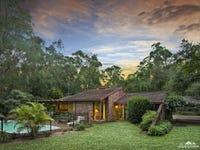 27 Treelands Drive, Jilliby, NSW 2259