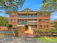 12/51 Reynolds Avenue, Bankstown, NSW 2200