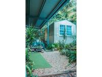 11 Melaleuca  Place, Way Way, NSW 2447