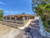 31 Lynas Way, Quinns Rocks, WA 6030