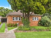 7 Mangerton Road, Wollongong, NSW 2500