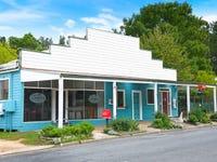 901 Penrose Road, Penrose, NSW 2579
