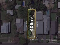 74 Wanda Road, Upper Mount Gravatt, Qld 4122