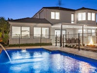 5 Read Place, Teralba, NSW 2284