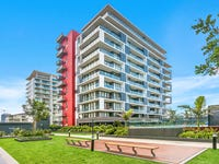A204/41 Crown Street, Wollongong, NSW 2500