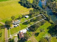 316 Rosewood Rd, Rosewood Via, Wauchope, NSW 2446