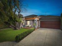 158 Garden Street, Geelong, Vic 3220