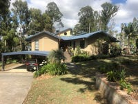 30 Kiwarrak Drive, Rainbow Flat, NSW 2430