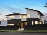 127 Lansdowne Street, Hurstville Grove, NSW 2220