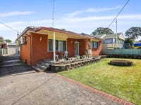 3 Arnold Avenue, St Marys, NSW 2760