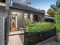 9 Forsyth Street, Glebe, NSW 2037