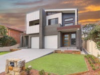 9A Castelnau Street, Caringbah South, NSW 2229