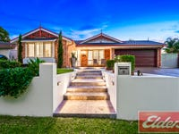 9 Lady Jamison Drive, Glenmore Park, NSW 2745