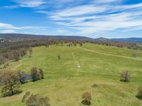"""Glenridge"" Porter Camp Rd, Yarrowitch, Walcha, NSW 2354"