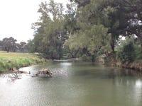 Mt Costigan Road, Tuena, NSW 2583