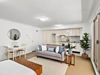 49/2-8 Darley Road, Manly, NSW 2095