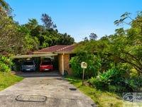 12 Barr Scott Drive, Lismore Heights, NSW 2480