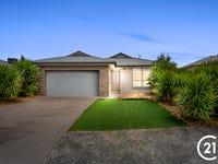 7 Kingfisher Drive West, Moama, NSW 2731