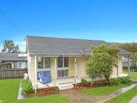 26 Gareema Ave, Koonawarra, NSW 2530
