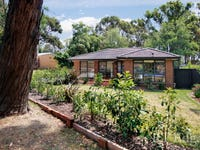 11 High Street, Woodend, Vic 3442