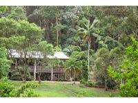 46 Nightcap Range Road, Dorroughby, NSW 2480