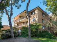 13/28-32 Railway Crescent, Jannali, NSW 2226