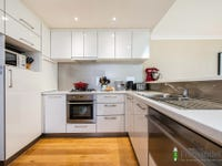 3 Bolton Pl, Fremantle, WA 6160
