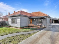 22 Water Street, Brown Hill, Vic 3350