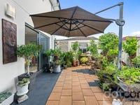2/44 York Street, East Gosford, NSW 2250