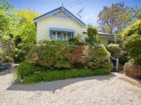 1 Tennyson Avenue, Leura, NSW 2780