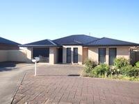 10 Radley Court, Mount Gambier, SA 5290