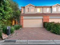 3 Kirren Close, Cranbourne, Vic 3977