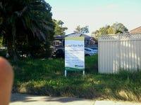 27b Bertram Street, Chatswood, NSW 2067