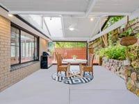 11 Algwen Road, North Gosford, NSW 2250
