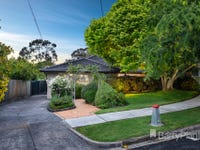 1 Epsom Court, Donvale, Vic 3111