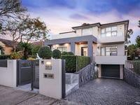 33 Barker Road, Strathfield, NSW 2135