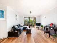 98/30 Nobbs Street, Surry Hills, NSW 2010