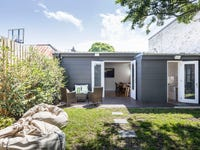 64 Cardigan Street, Stanmore, NSW 2048