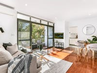 8/37-39 Forsyth Street, Kingsford, NSW 2032