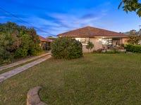 104 Penfold Road, Wattle Park, SA 5066