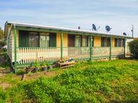 5897 Flinders Highway, Coulta, SA 5607