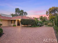 24B Bangalay Way, Dianella, WA 6059