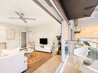7/109 Ocean Street, Narrabeen, NSW 2101